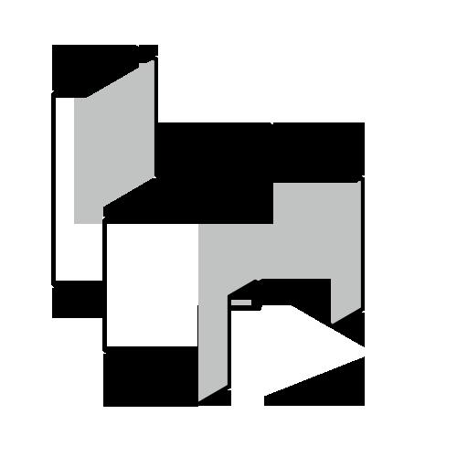 Oferta projektów wnętrz komercyjnych