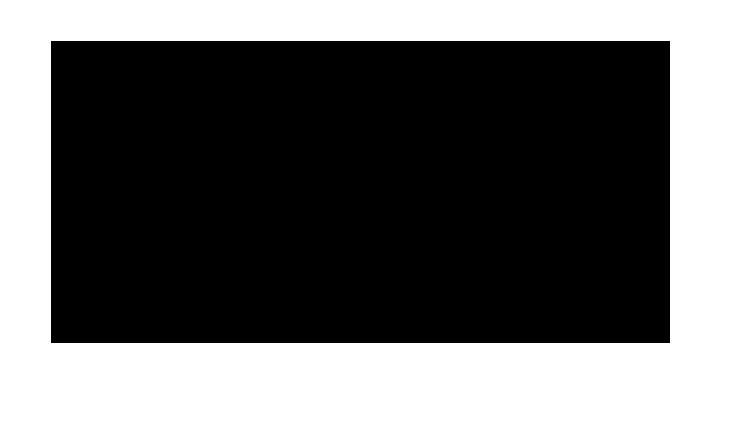 PUCHALSKA-RZUT - parter