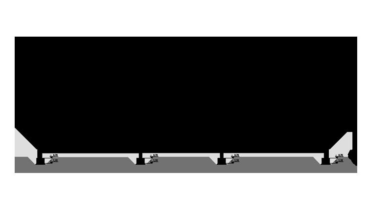 PUCHALSKA-RZUT - przekroj1