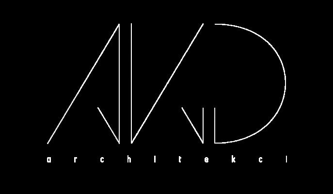 AKD Architekci - pracownia projektowa z Warszawy